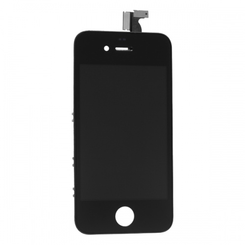 iPhone 4S Front Glass Assembly - $80 Fitted - Visit http://pnetworks.com.au for bookings
