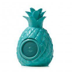 Adairs Kids Pineapple Speaker, kids speaker, speaker