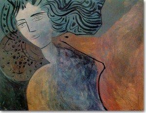Σταθόπουλος Γιώργος-Όνειρο, 1973
