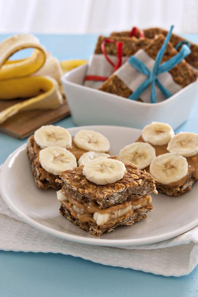 80+ Healthy, Gluten Free Make-ahead Breakfast Recipes