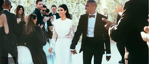 Kim Kardashian e Kanye West a beira do divórcio https://angorussia.com/entretenimento/famosos-celebridades/kim-kardashian-kanye-west-beira-do-divorcio/