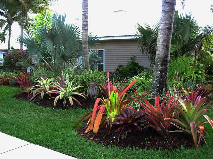 fort lawn guys What distinguishes us from the rest here at termite inspection guys, we will be available to meet your standards when it comes to termite inspections in fort lawn, scyou want the most sophisticated solutions available, and our crew of trained contractors will offer this.