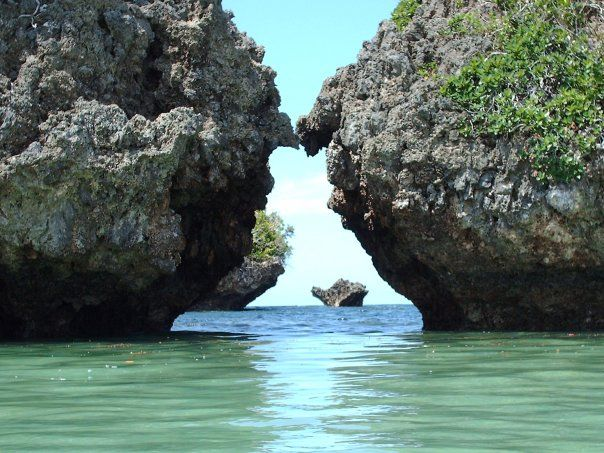 Sorsogon Philippines  city pictures gallery : Sorsogon, Philippines | Philippines Tourist Spots | Pinterest