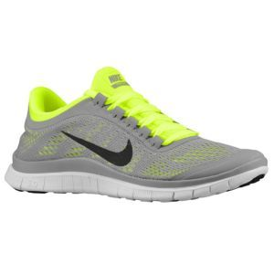 nike free 3.0 lady foot locker