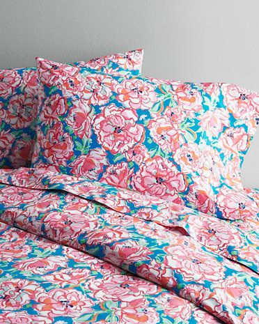393 Best Lilly Pulitzer Images On Pinterest Lilly