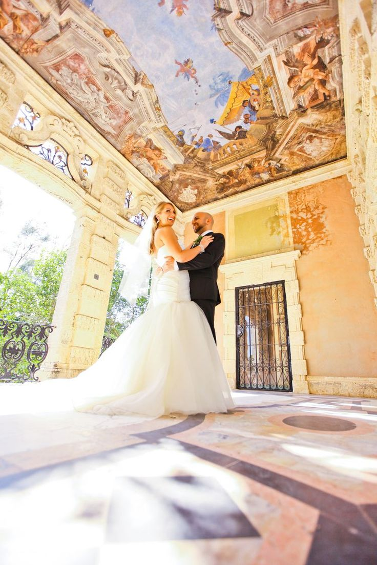 98 best wedding locations images on pinterest for Top destination wedding locations