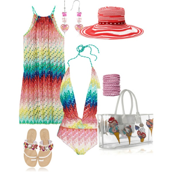 """""""mare"""" by niclakoll on Polyvore"""