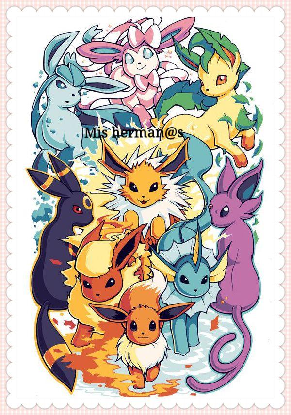 Pin De Mrn En Proyectos Que Intentar Tatuajes Pokemon Dibujos De Pokemon Arte Pokemon