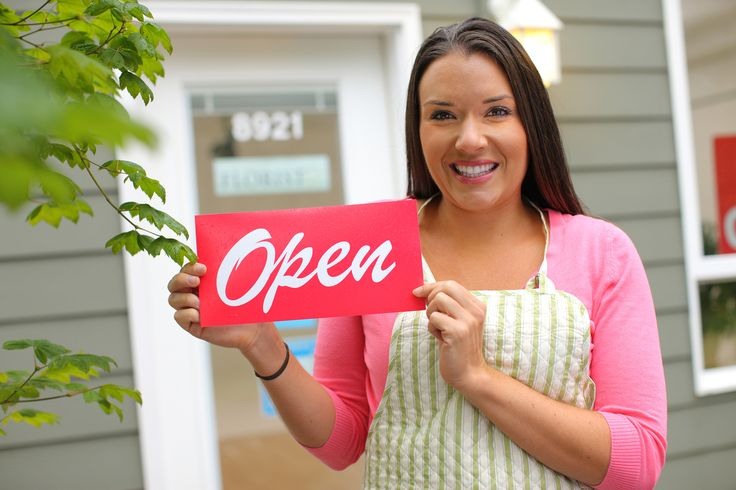 """Pursue the Best Opportunities - """"Another challenge for small business owners is that they believe they should go after every opportunity to win new clients and grab more business from existing clients.  #SEOPluz"""