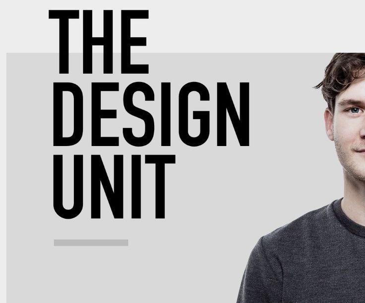 Hochburg Designagentur |Agentur