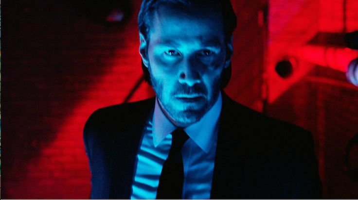 'John Wick' review: Deadline's Pete Hammond gives his take on Keanu Reeves' return to the action genre, years after 'The Matrix' trilogy concluded. Reeves does good work in this R-rated film, but Pete's less sanguine about all the blood and mayhem.  Watch Pete's take here: http://deadline.com/2014/10/john-wick-review-keanu-reeves-856205/  Will you see the film? If you have already, what do you think?