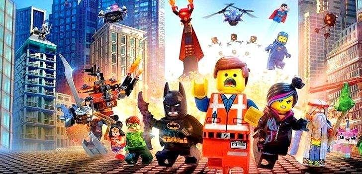Após uma bilheteria mundial de quase 500 milhões de dólares em fevereiro de 2014, a Warner não hesitou em liberar uma sequencia de Uma Aventura LEGO. Porém, desde que foi anunciado, o estúdio alterou a data de estreia do filme duas vezes. Originalmente o filme estrearia em 26 de maio de 2017, depois foi adiado …