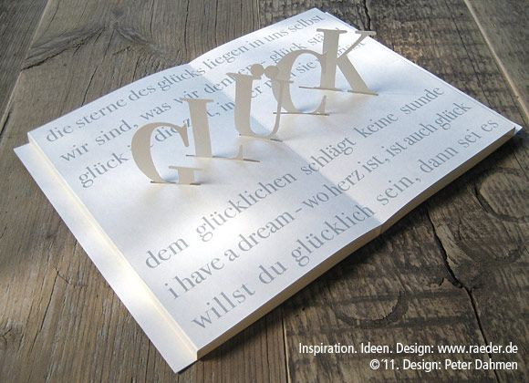 Best Pop Up Cards Images On Pinterest Kirigami Pop Up Cards - Elaborate pop paper sculptures peter dahmen