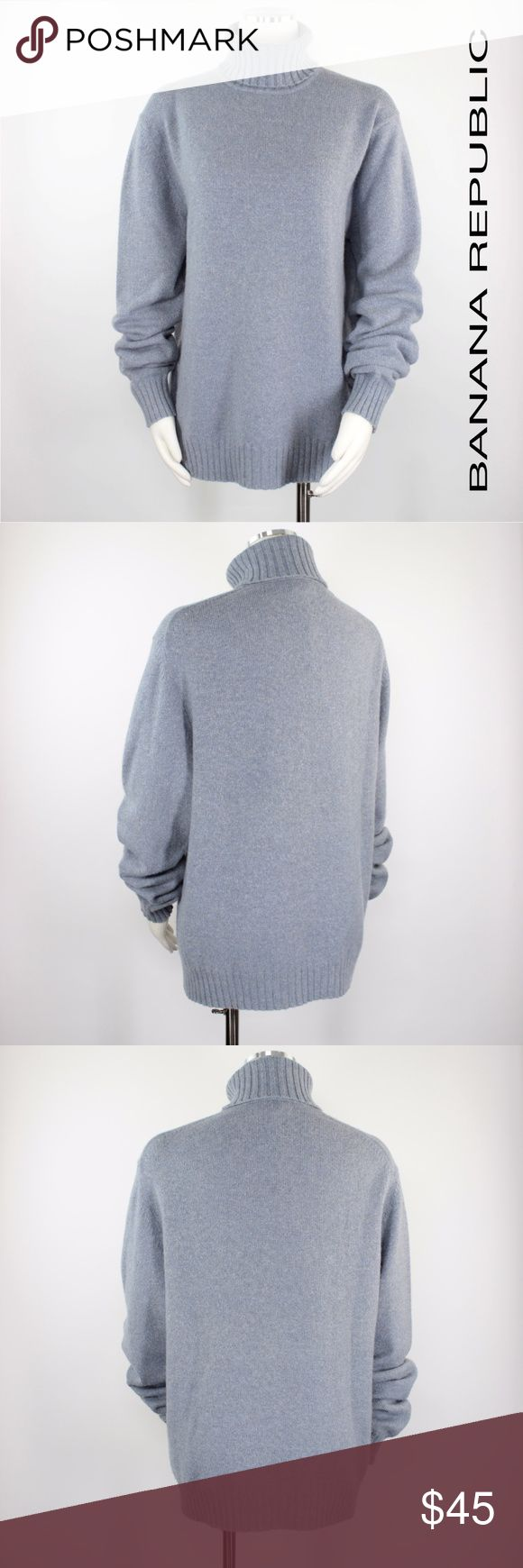 """BR 