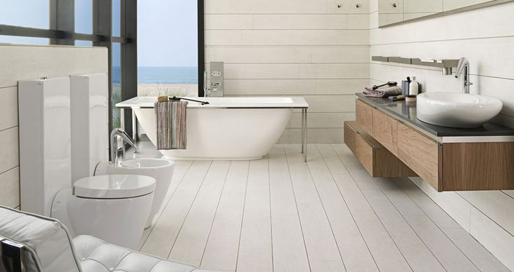 bathroom tiling pictures par ker roble boston 19 3 x 120 cm porcelanosa 11861