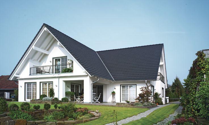 WeberHaus - Ein Zuhause ganz nach Wunsch