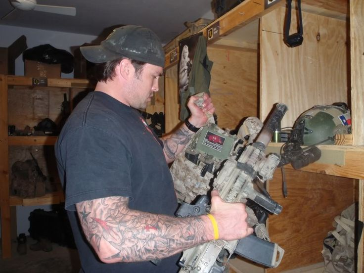 Matt Mills ST6 RIP | Extortion 17 & O.R.W. | Pinterest ...