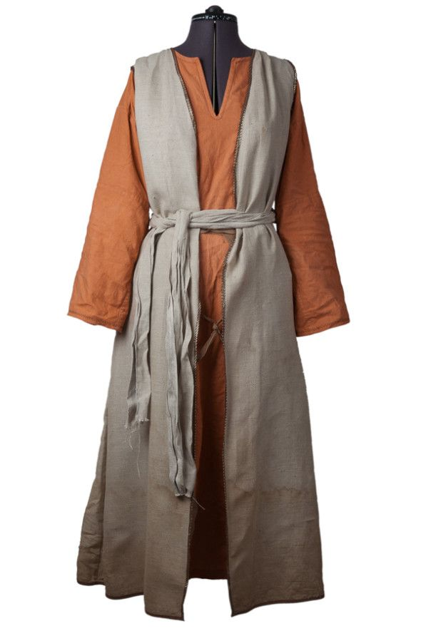 42 Best Bethlehem Ideas Images On Pinterest: 35 Best Images About Passion Play Costume Ideas On