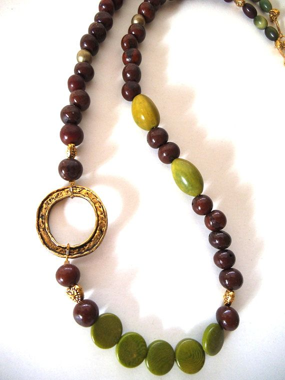 1000 images about acai tagua jewelry on