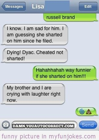hilarious dirty jokes one liners