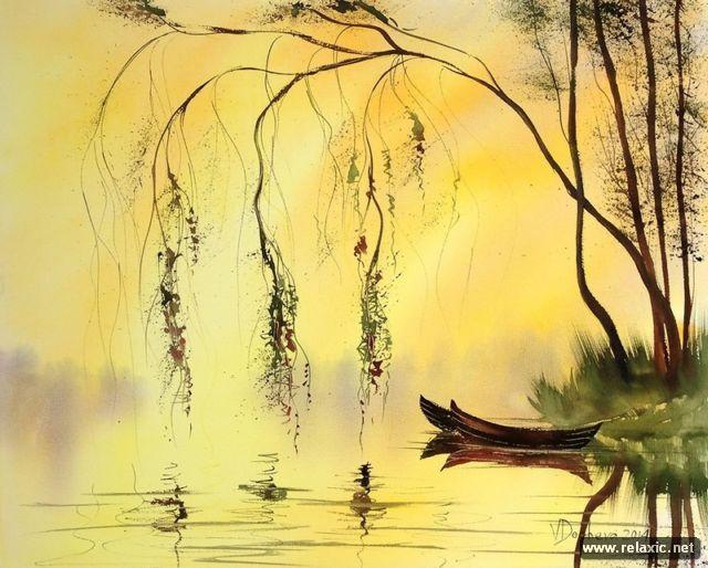 watercolor_00014 (640x514, 284Kb)