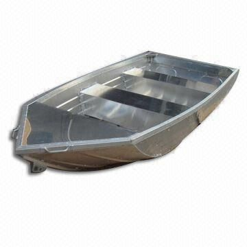 cheap fishing boats for sale in indiana