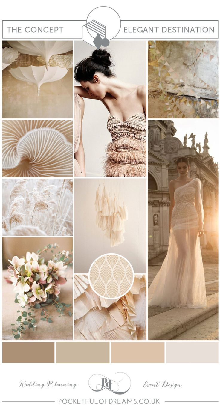 Wall Colour Inspiration: 1000+ Images About Wedding Colors- Themes & Inspiration