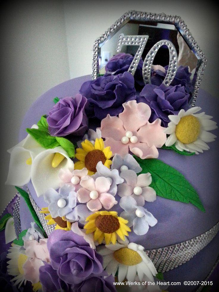 Birthday Cakes_Grown Ups