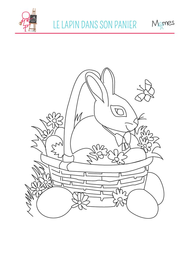 11 best coloriage images on pinterest coloring sheets world and coloring pages. Black Bedroom Furniture Sets. Home Design Ideas
