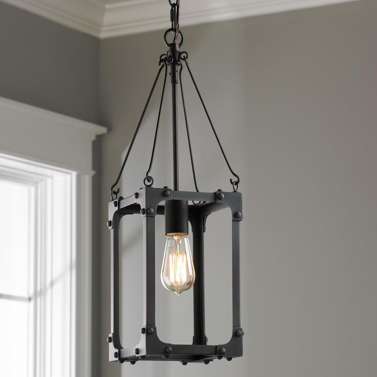 Simple And Chic Orbit Chandelier Newlibrarygoodcom - Amazing-black-and-white-dclubcaffe-design