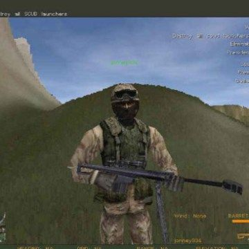 delta force 2 free download for windows xp