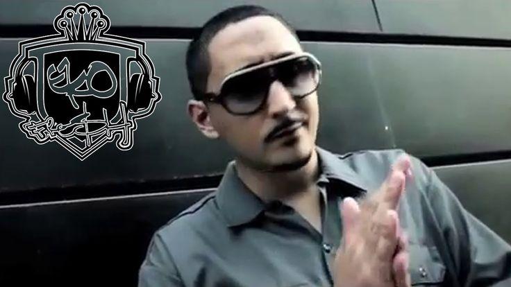 Eko Fresh feat. Sido, Bushido & Julian Williams - Guten Morgen King Remi...