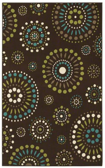 17 Best Images About Shaw Carpet On Pinterest Red Rugs