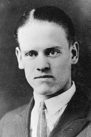 The TV Guy  Philo T. Farnsworth, 1906-1971    http://ilovehistory.utah.gov/people/difference/babcock.html
