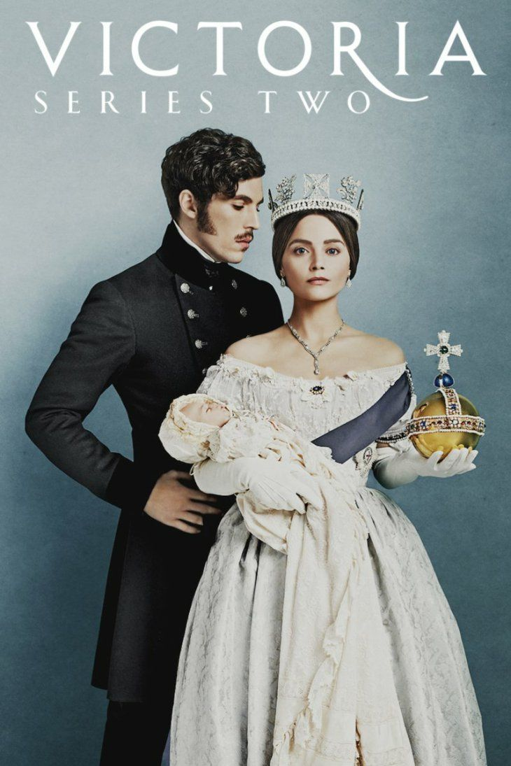 "40503d91f85 Masterpiece on PBS – ""Victoria"" Season 2 Premieres Tonight! – The Game of  Nerds"