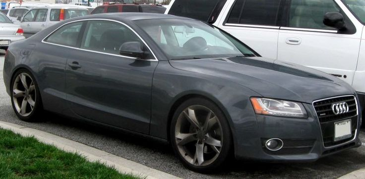 2009 Audi A5 Owners Manual - http://www.ownersmanualscar.com/2009-audi-a5-owners-manual/
