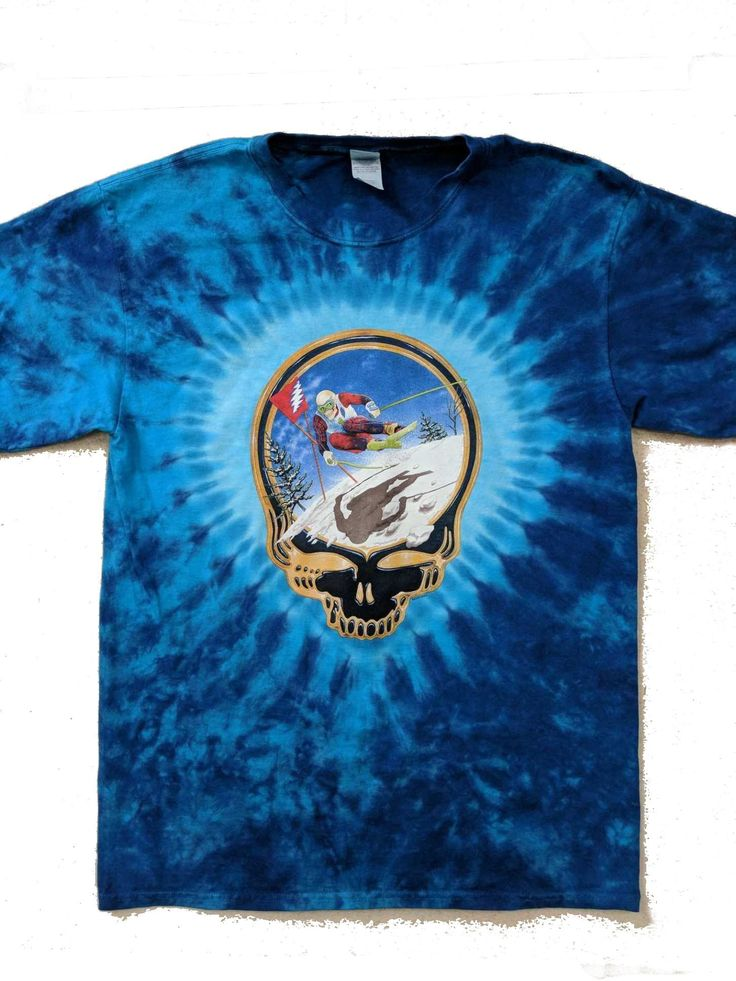 Lyric fire on the mountain grateful dead lyrics : The 25+ best Grateful dead shirts ideas on Pinterest | Grateful ...
