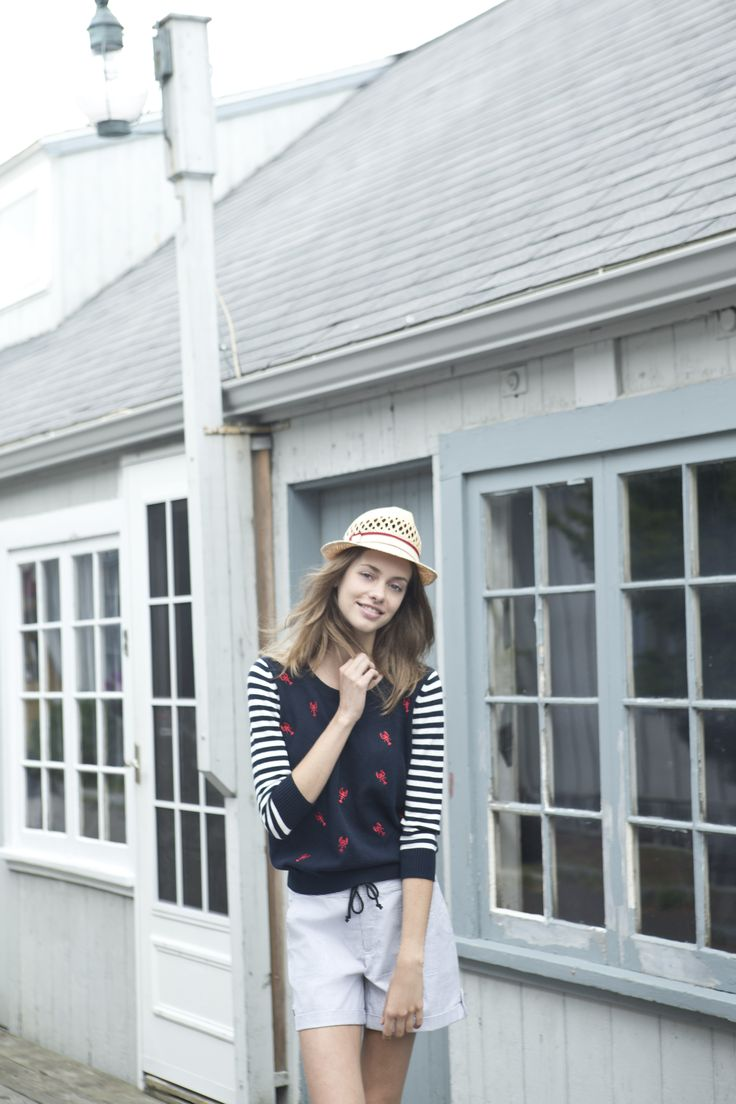#Nantucket style.: Weather Stylin, Art Photography, Fashion Forward, Hot Weather, Personal Work, Nantucket Style