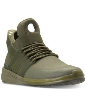 Spyqon H-x1 - Chaussures - Hauts Sommets Et Baskets Arkk Copenhague lNyB8Cn
