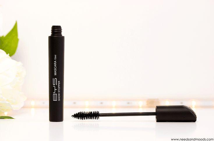 Sur mon blog beauté, Needs and Moods, je vous donne mon avis sur les produits make up de la marque Bys maquillage.  http://www.needsandmoods.com/bys-maquillage-avis/  #bysmaquillage @bysmakeup #bysmakeup #bys #maquillage #makeup #mascara