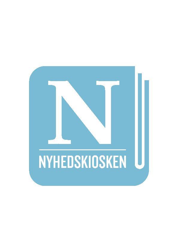 Der skal slås hårdt ned på voldtægtsforbrydere, lyder det fra Dansk Folkeparti, der i et nyt udspil foreslår at indføre en minimumsstraf på fem års fængsel for overfaldsvoldtægter.