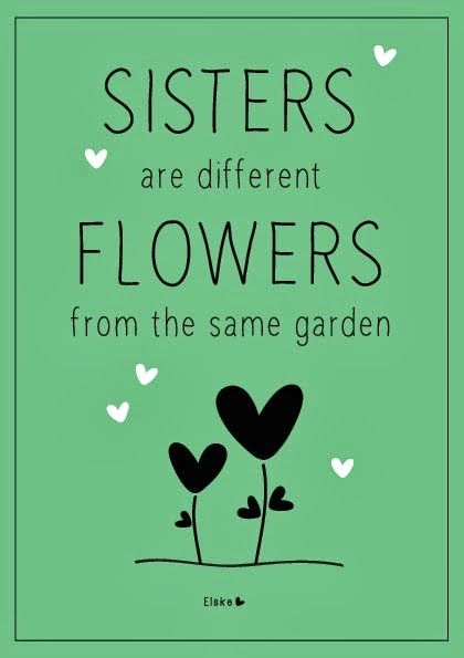 Image result for quotes relatable about sisters