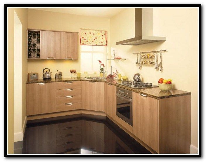 Home Styles Nantucket Kitchen Pantry Cabi Furniture Office Kitchen Cabi  Doors Replacement Cabinet Doors Home Depot