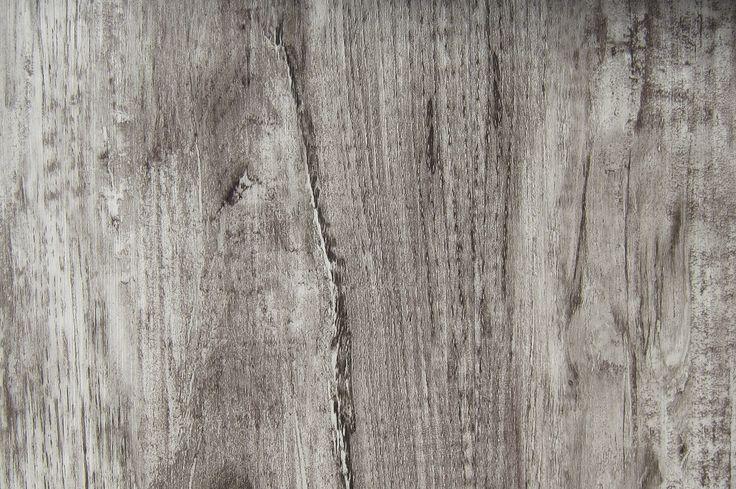 BuildDirect®: St. Erhard Vinyl Planks - 5mm PVC Click Lock - Flamboyant Collection