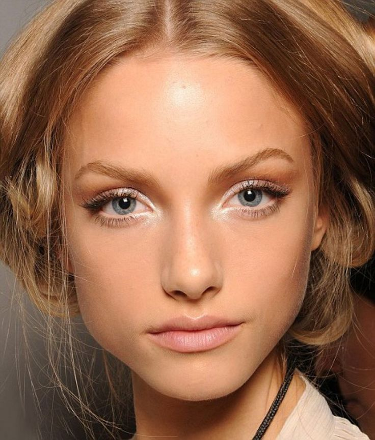 24 полезных лайфхака для макияжа глаз 0