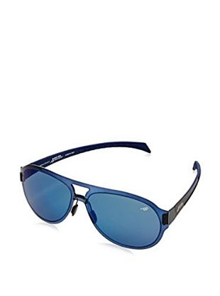 Red Bull Racing Gafas de Sol SPORTS-TECH (58 mm) Azul