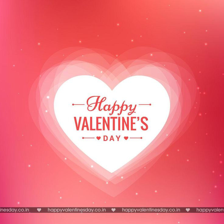 Valentine Day Messages - free online ecards - http://www.happyvalentinesday.co.in/valentine-day-messages-free-online-ecards-2/  #EasterGreetingCards, #HappyValentineDayPhotoHd, #HappyValentineDayWallpaper, #HappyValentinesDayBackgrounds, #HappyValentinesDayInItalian, #HappyValentinesDayMyHusband, #HappyValentinesDaySmsInHindi, #HappyValentinesDayWallpaperDesktop, #QuotesValentineDay, #ValentinesVideos, #Wallpaper