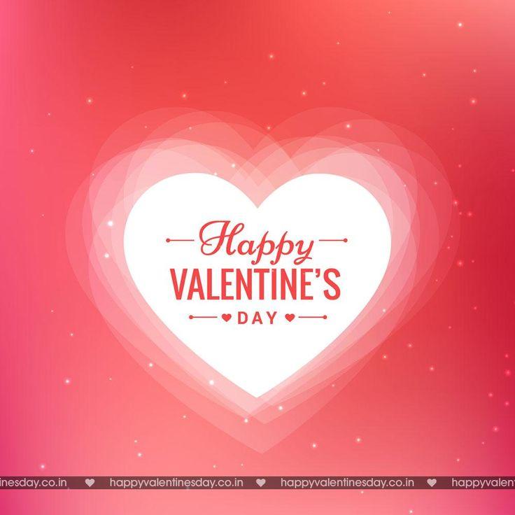 Valentine Day Messages - free online ecards - http://www.happyvalentinesday.co.in/valentine-day-messages-free-online-ecards-2/  #EasterGreetingCards, #HappyValentineDayPhotoHd, #HappyValentineDayWallpaper, #HappyValentinesDayBackgrounds, #HappyValentinesDayInItalian, #HappyValentinesDayMyHusband, #HappyValentinesDaySmsInHindi, #HappyValentinesDayWallpaperDesktop, #QuotesValentineDay, #ValentinesVideos, #Wallpaper