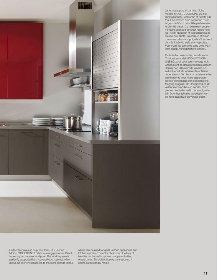 stunning ikea küche värde katalog photos - unintendedfarms.us ... - Ikea Küche Katalog