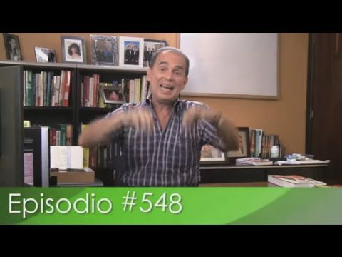 Episodio #219 Aceite de coco y la celulitis - YouTube